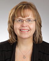 Beth Ann Korczak PA-C Oncology Bemidji Minnesota