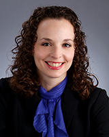 Christina Tello-Skjerseth MD Radiology Bismarck North Dakota