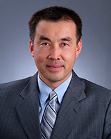 Hongchen Jia MD Pathology Bismarck North Dakota