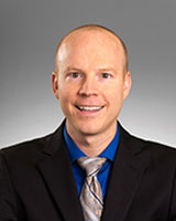 Joshua Rampton MD Radiology Bismarck North Dakota