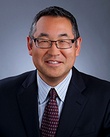 Matthew Iwamoto MD Radiology Bismarck North Dakota